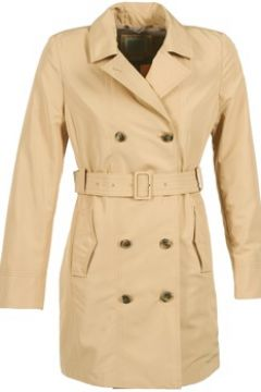 Trench Geox LAURA(115384668)