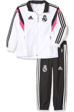 Ensembles de survêtement adidas Real Madrid Presentation Junior(115438421)