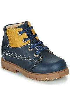 Boots enfant Catimini CHARLY(115464060)
