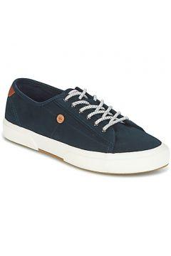 Chaussures Faguo BIRCH COTTON(115390009)