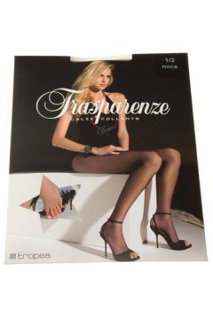 Collants & bas Trasparenze Collant fin - Invisible - Tropea(101736614)