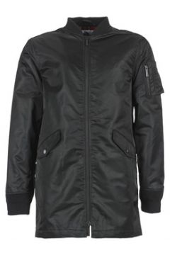 Parka Harrington MA2(115385577)
