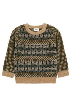 Pullover aus Alpaka-Wolle Igloo(113868660)