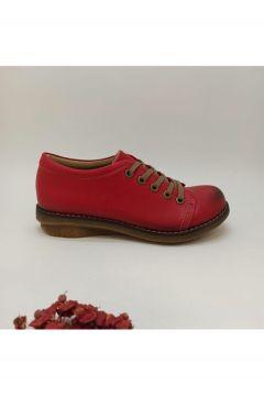 SMS 35 Ayakkabı(124525018)