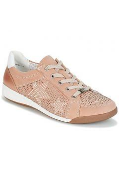 Chaussures Ara ROM(115390413)