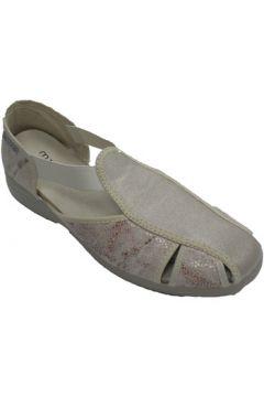 Chaussures Muro Chaussure femme sandale type élastique M(115627793)