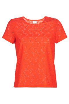 T-shirt JDY JDYTAG(115427555)