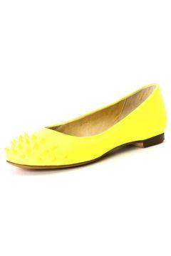 Туфли Calipso(122442467)