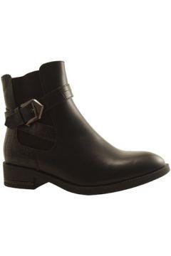 Boots Botty Selection Femmes BOOT FR353 LOV(127992869)