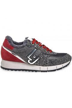 Chaussures Liu Jo Baskets(115465337)