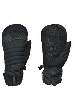 Gants de ski Femme 686 Infiloft Majesty Mitt - Black Croc(111320160)