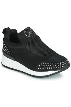 Chaussures Chattawak FLO(115468067)