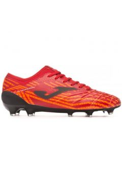 Chaussures de foot Joma Propulsion Lite FG(115665766)