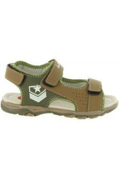 Sandales enfant Destroy K115840(98484189)