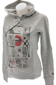 Sweat-shirt Converse PaillettesSweat(127857246)