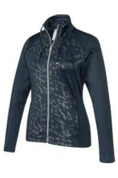 Freizeitjacke DANIELLE JOY sportswear night(122094545)