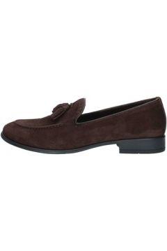Chaussures Antica Cuoieria 20802(115504953)