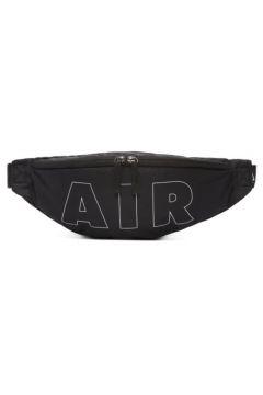 Nike Air Heritage 2.0 BelÇantası(111011619)