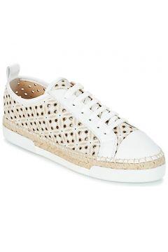 Chaussures Sonia Rykiel 622348(115387117)