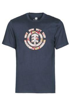 T-shirt Element ORIGIN(128001952)