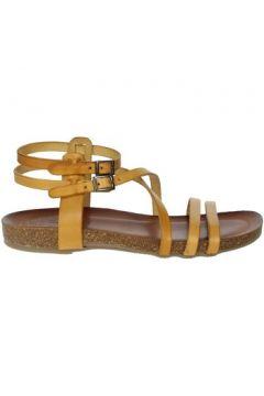 Sandales Porronet FI2525(127940001)