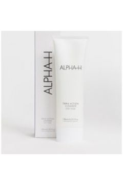 ALPHA-H - Detergente a tripla azione da 185 ml - Nessun colore(92951205)