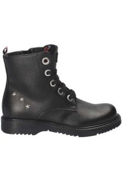 Boots enfant Tommy Hilfiger T4A5-30068-0289(115656020)