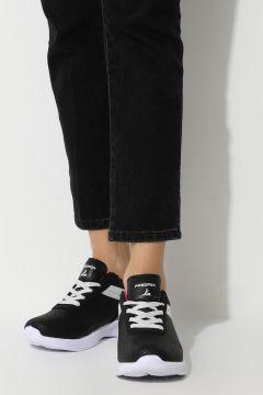 Chaussures De Sport Pasomia Fuschia / Noir(119070338)