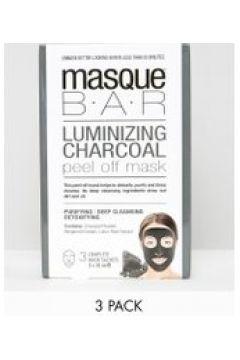 MasqueBAR - Peel-off-Maske mit Kohle(89817984)