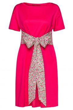 Borneo Kleid Knielang Pink WEEKEND MAX MARA(117082506)