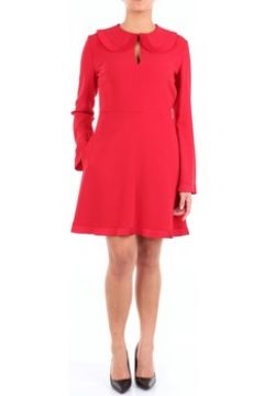 Robe Stella Mc Cartney 526065SCA06(101606793)