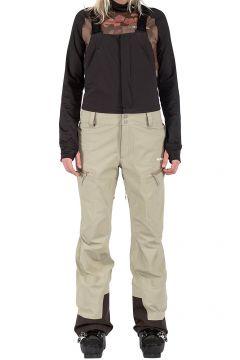 Armada Highline Gore-Tex 3L Bib Pants bruin(108875425)