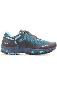 Chaussures Salewa WS Ultra Train 2(127974987)