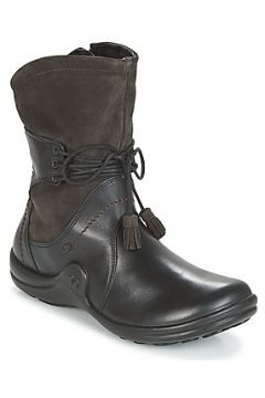 Boots Romika MADDY 06(88461613)