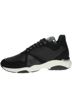 Chaussures Fornarina PE19MOON(115572277)