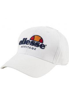 Casquette Ellesse eh h casquette(115461518)