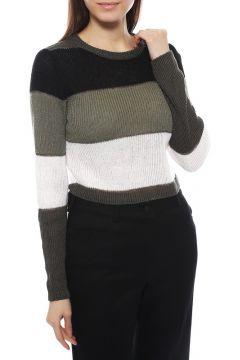 Пуловер Brunello Cucinelli(117435579)