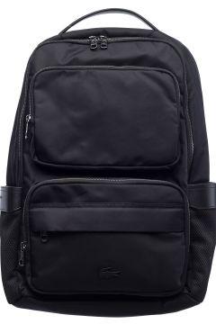 Рюкзак PETE(94416128)