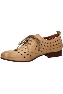Chaussures Mat:20 WEST(127923075)