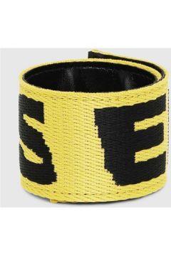Bracelets Diesel X06053 P1831 A-BAND(98502114)