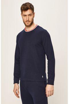 Polo Ralph Lauren - Longsleeve piżamowy(109226256)
