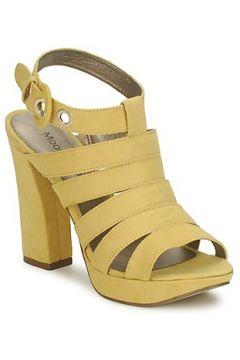 Sandales StylistClick VERINI(98768156)