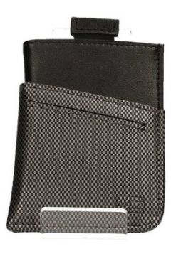 Portefeuille Vip Flap TINNY(88593417)