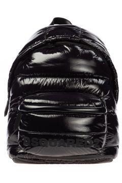 Men's rucksack backpack travel patent mountain ski(116887312)