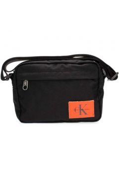 Sac Bandouliere Calvin Klein Jeans K40K400044 SPORT ESSENTIAL(115627653)