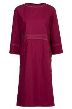 Платье Marni(111091839)