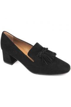 Chaussures escarpins Estiletti 2609 Zapatos de Vestir de Mujer(127930464)