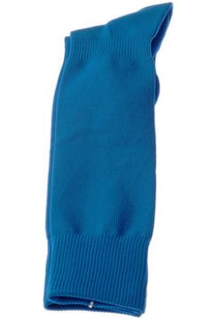 Chaussettes de sports Proact Chaussettes Mini-chaussettes - Rugby(101739899)