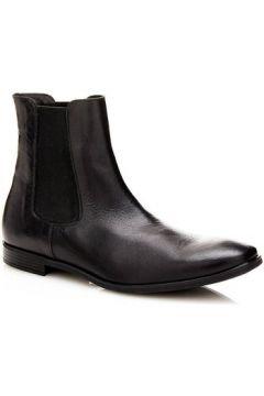 Boots Guess fmmtt3 lea10(115487605)