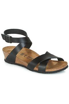 Sandales Papillio LOLA(127945040)